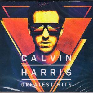 calvin-harris-greatest-hits-2cd-digipak