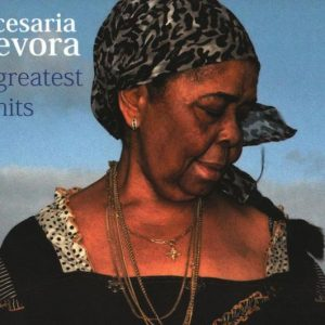 cesaria-evora-greatest-hits-2cd-digipak