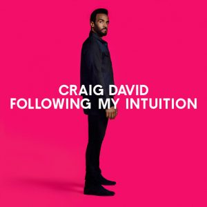 craig-david-following-my-intuition-2016-deluxe-edition