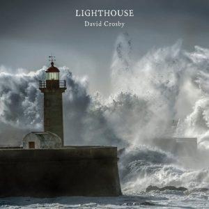 david-crosby-lighthouse-2016