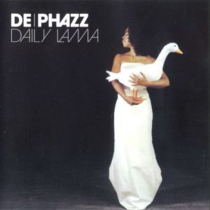 de-phazz-daily-lama-2002