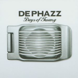 de-phazz-days-of-twang-2007