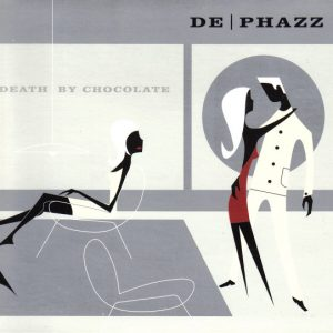 de-phazz-death-by-chocolate-2001