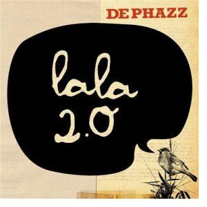 de-phazz-lala-2-0-2010