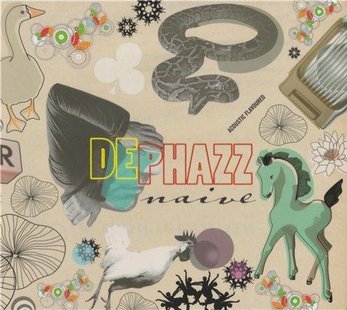 de-phazz-naive-2013