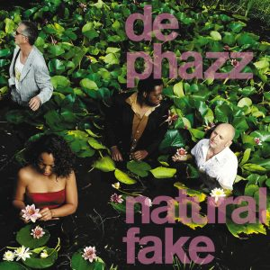 de-phazz-natural-fake-2005