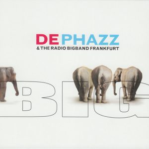 de-phazz-the-radio-bigband-frankfurt-big-2009
