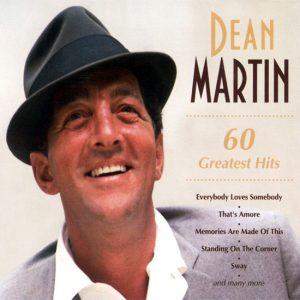 dean-martin-60-greatest-hits-2cd-digipak