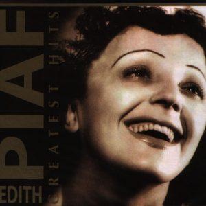 edith-piaf-greatest-hits-2cd-digipak