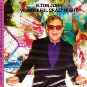 elton-john-wonderful-crazy-night-2016-2cd-digipak
