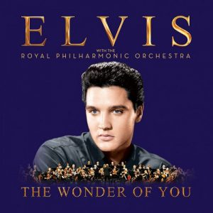 elvis-presley-with-the-royal-philharmonic-orchestra-the-wonder-of-you-2016