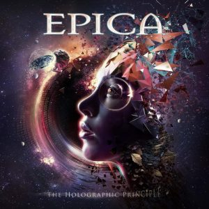 epica-the-holographic-principle-2cd-2016-limited-edition