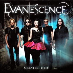 evanescence-greatest-hits-2cd-digipak