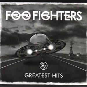 foo-fighters-greatest-hits-2cd-digipak