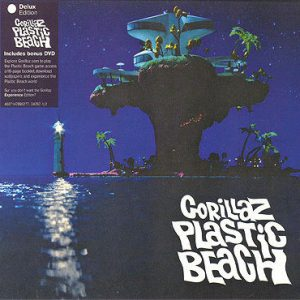 gorillaz-plastic-beach-cd-dvd-2010-digipak