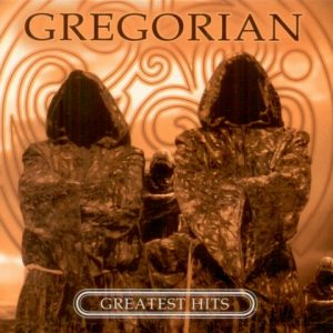 gregorian-greatest-hits-2cd-digipak