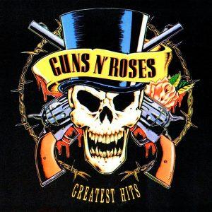 guns-n-roses-greatest-hits-2cd-digipak
