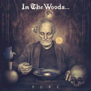in-the-woods-pure-2016