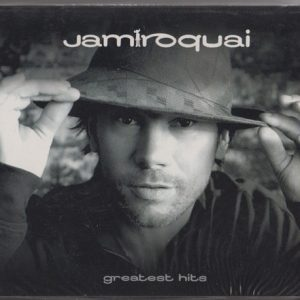 jamiroquai-greatest-hits-2cd-digipak