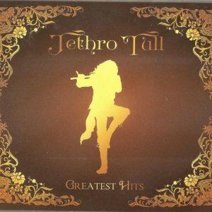 jethro-tull-greatest-hits-2cd-digipak