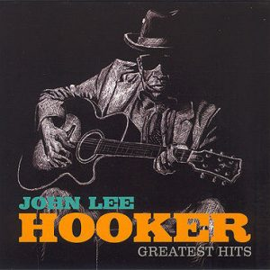 john-lee-hooker-greatest-hits-2cd-digipak