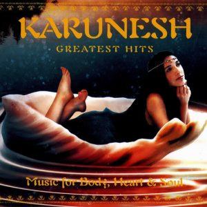 karunesh-greatest-hits-2cd-digipak