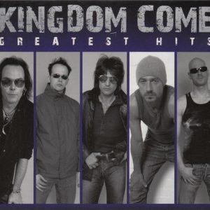kingdom-come-greatest-hits-2cd-digipak