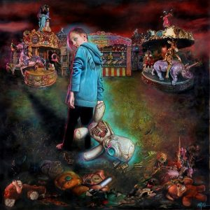 korn-the-serenity-of-suffering-2016-deluxe-edition
