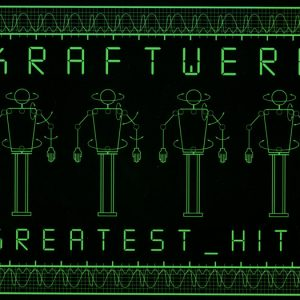 kraftwerk-greatest-hits-2cd-digipak