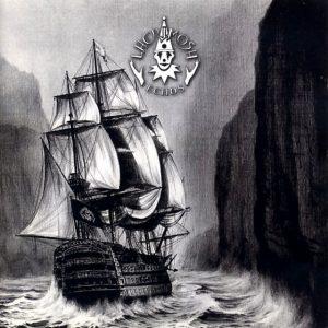 lacrimosa-echos-2003