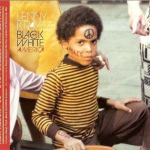 lenny-kravitz-black-and-white-america-cd-dvd-digipak