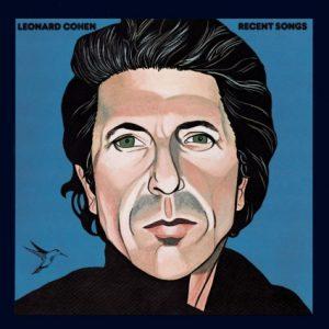 leonard-cohen-recent-songs-1979
