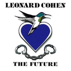 leonard-cohen-the-future-1992