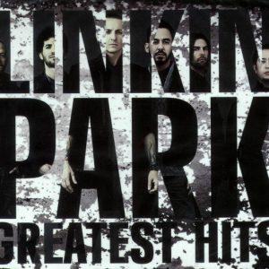 linkin-park-greatest-hits-2cd-digipak