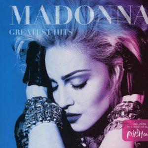 madonna-greatest-hits-2cd-digipak