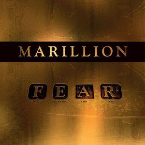 marillion-fuck-everyone-and-run-fear-2016
