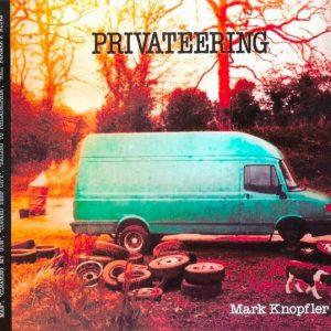 mark-knopfler-privateering-2012-2cd-digipak
