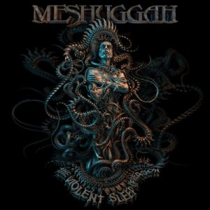 meshuggah-the-violent-sleep-of-reason-2016