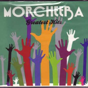 morcheeba-greatest-hits-2cd-digipak