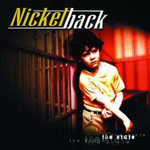 nickelback-the-state-2000