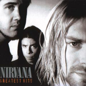 nirvana-greatest-hits-2cd-digipak