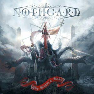 nothgard-the-sinners-sake-2016