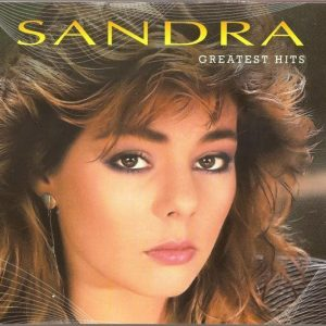 sandra-greatest-hits-2cd-digipak