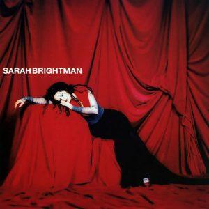 sarah-brightman-eden-1998