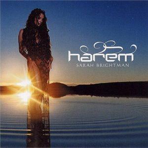 sarah-brightman-harem-2003
