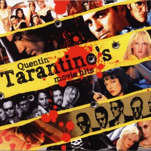 sbornik-quentin-tarantinos-movie-hits-2cd-digipak
