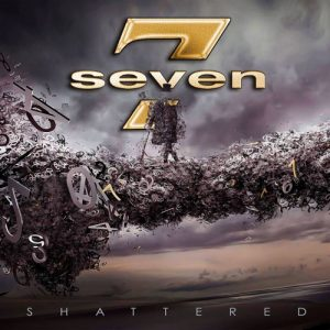 seven-shattered-2016