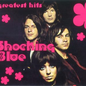 shocking-blue-greatest-hits-2cd-digipak