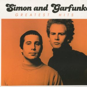 simon-and-garfunkel-greatest-hits-2cd-digipak