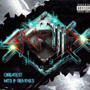 skrillex-greatest-hits-remixes-2cd-digipak